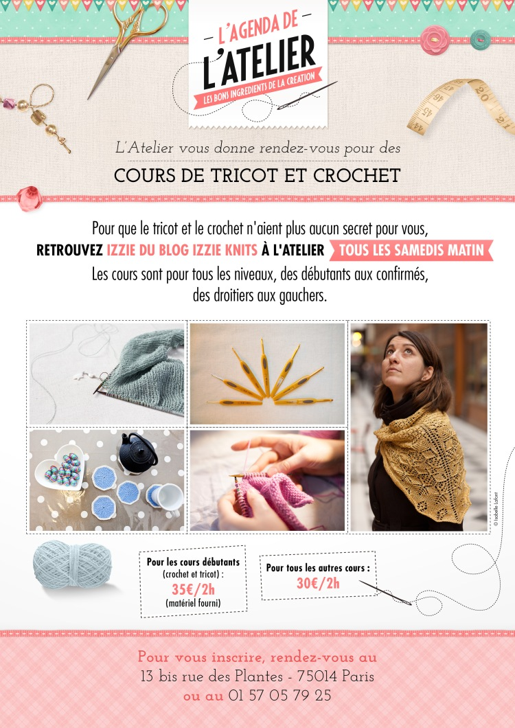 Agenda Cours-Tricot-2013-09-09