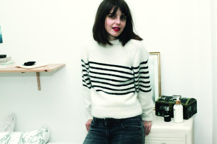 Parisienne Alice Hammer.jpg